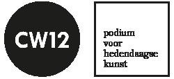 CW12_logo